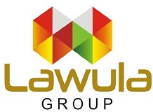 Lawula Group